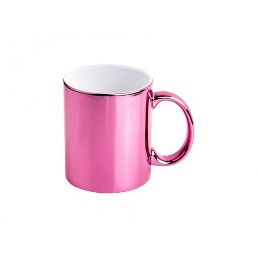 cana-roz-lucios-personalizata